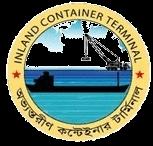 Pangoan Inland Container Terminal (PICT)